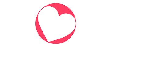 LOVE INVITATION LOGO